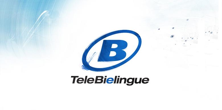 Moodboard Telebilingue