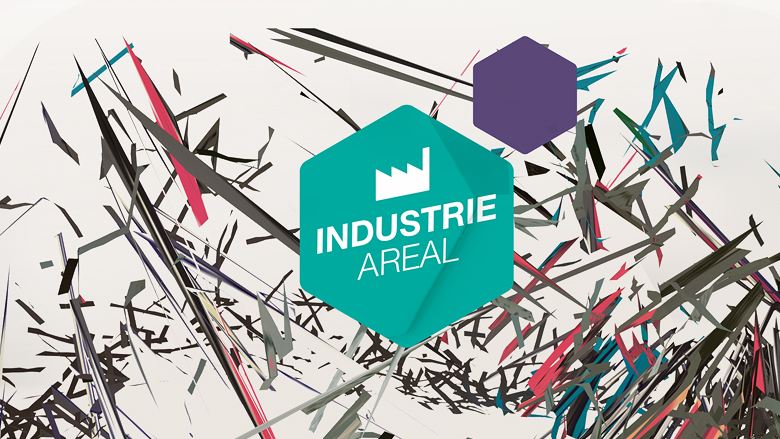 board-chemicalbox-industrie-areal-008