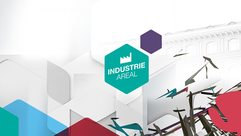 board-chemicalbox-industrie-areal-009