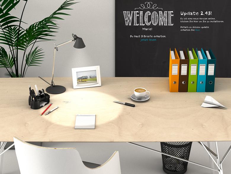 interaction-post-ePostOffice002