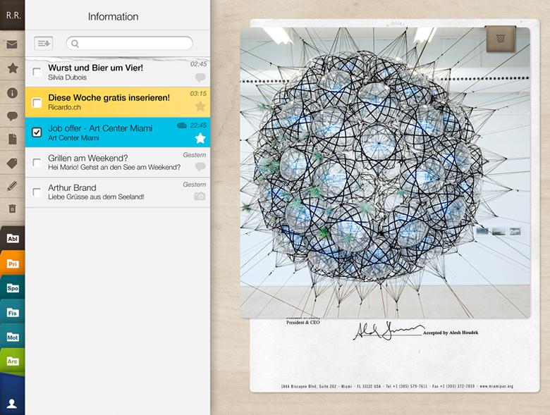 interaction-post-ePostOffice003