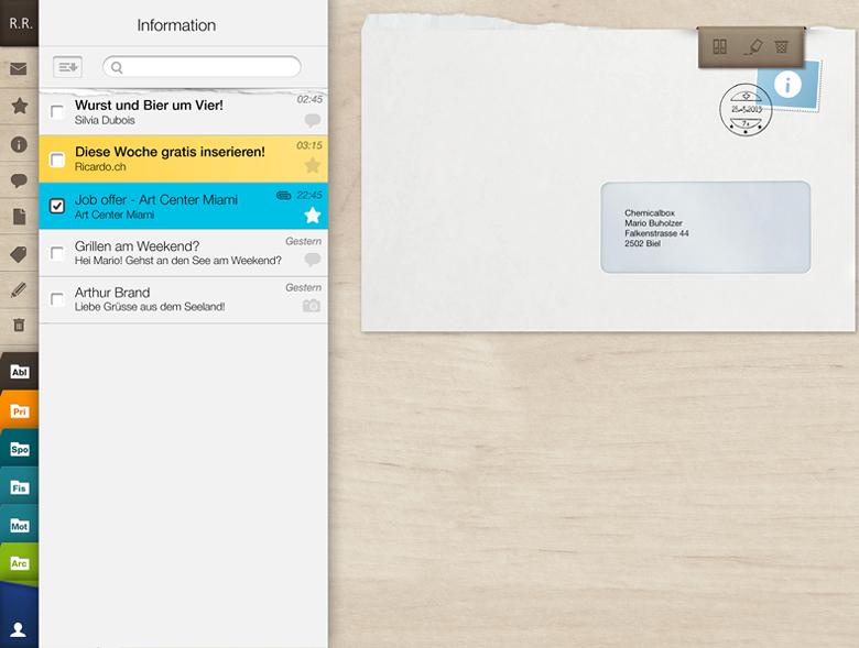 interaction-post-ePostOffice004