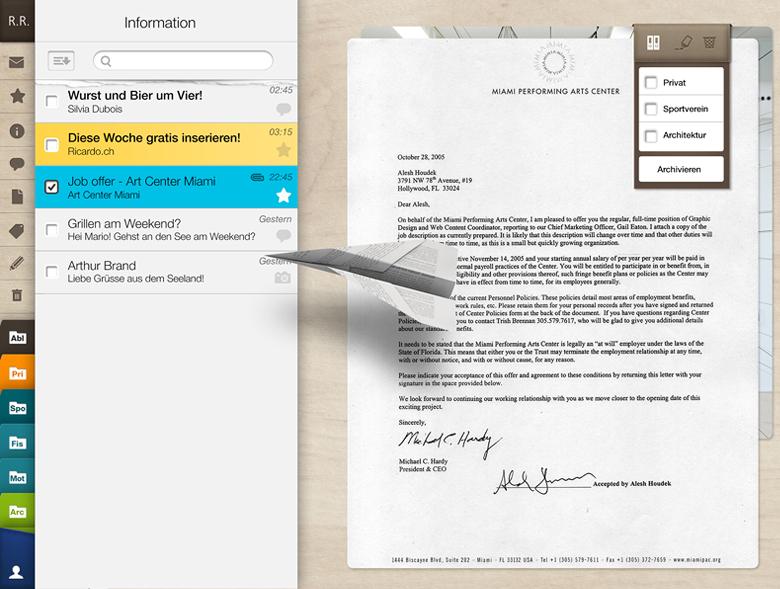 interaction-post-ePostOffice005