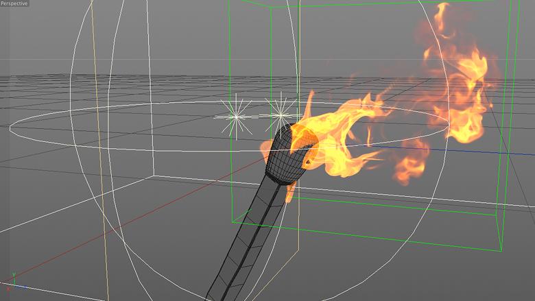 motion-chemicalbox-burningmatch004