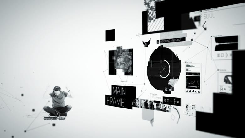 motion-pocketsoul-online-005