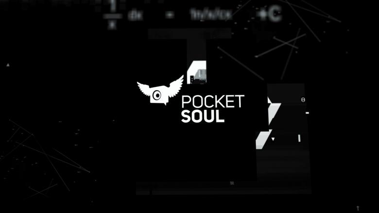 motion-pocketsoul-online-007