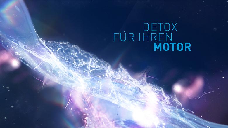 chemicalbox-motion-socar003