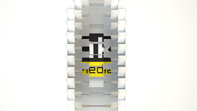 chemicalbox-motion-winklervideowall009