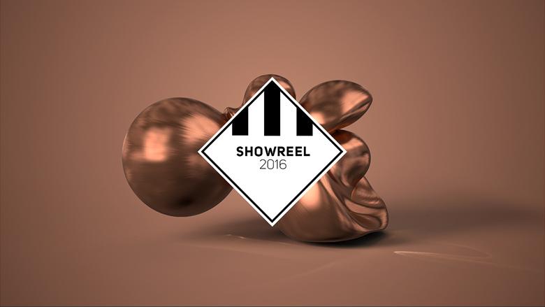 chemicalbox-motion-showreel2016-2